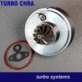 Turbolader chra core 49135 07302 49135 07300 patrone 49135 07100 4913507302 für Hyundai Santa FE 2 2 CRDI 05 D4EB 150HP-in Luftansaugung aus Kraftfahrzeuge und Motorräder bei