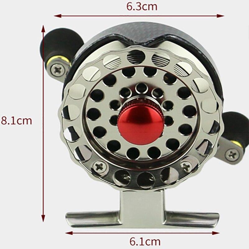 4 1bb 35 1 semi metalico carretel 04