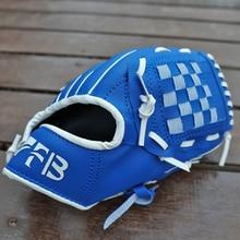 baseball Infielder's gloves kid and adult