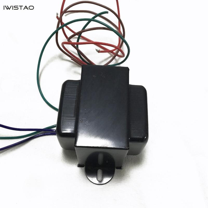 WHFT-PT35W(180)1