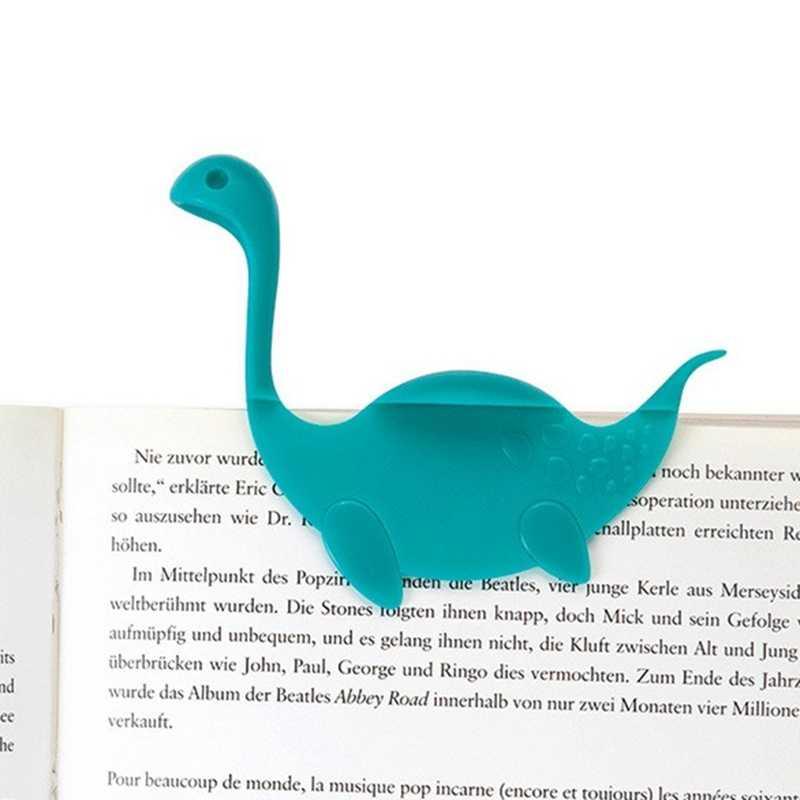 جميل الكرتون المياه الوحش الإشارات المرجعية الجدة كتاب القراءة العنصر الإبداعية هدية للأطفال الأطفال القرطاسية