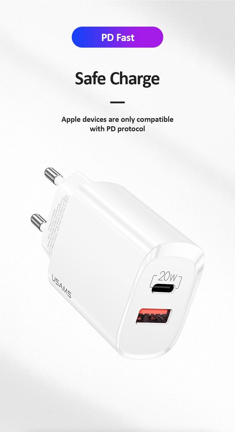 US-CC120-T35-QC3.0+PD3.0快充充电器-20W-欧规_08