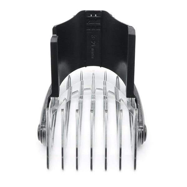 for  Hair Clipper Comb Small 3-21MM QC5010 QC5050 QC5053 QC5070 QC5090