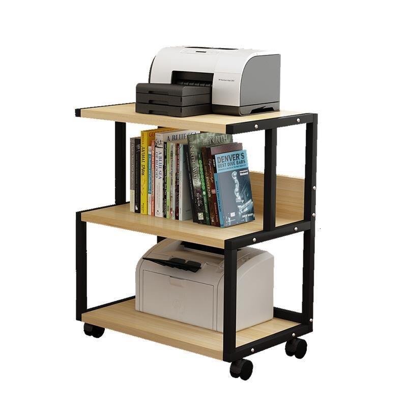 Dosya Dolabi De Fundas Madera Cajones Metalico Printer Shelf Archivadores Archivero Mueble Archivador Para Oficina File Cabinet