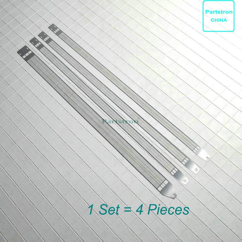 Office 4 Pack Konica Minolta bizhub PRESS C1070 C1060 Main Charge ...