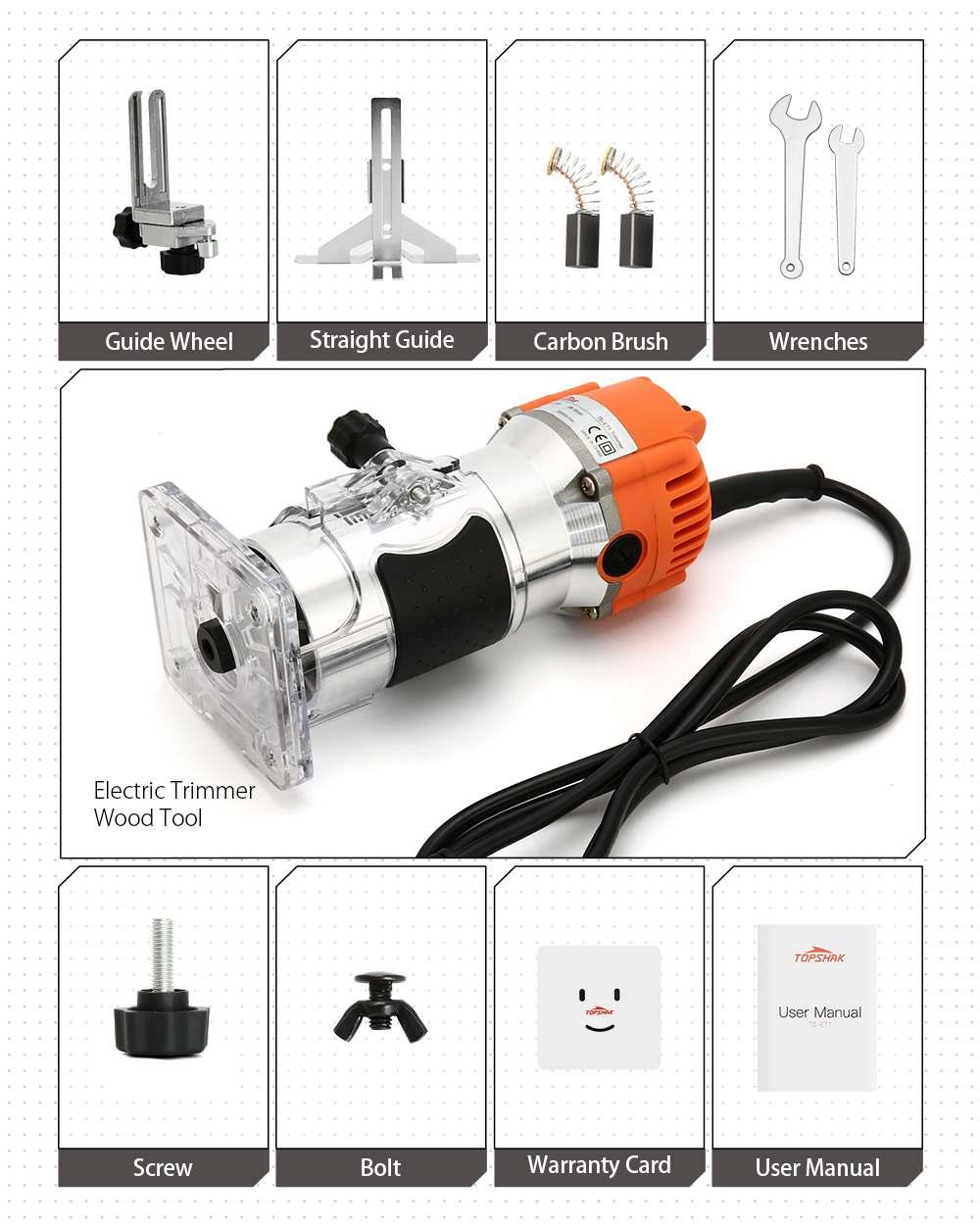 Cheap Aparadores elétricos