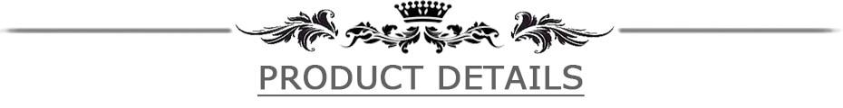 3号店产品细节