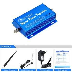Wi-Fi ретранслятор wifi маршрутизатор повторитель Wi-Fi удлинитель мобильный телефон усилитель сигнала 2G 3G 4G сигнал вызова для мобильных телефон...