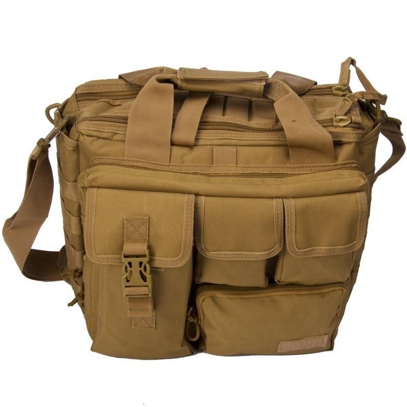 Protetor mais militar saco do portátil tático