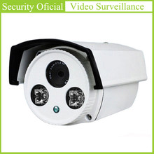 IR Cut Surveillance Camera Infrared Night Vision Monitor HD 1200TVL Outdoor Waterproof Security Home Bullet CCTV Analog Cameras(China)