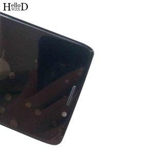 Image 4 - Telefon LCD Display Für Motorola Moto Droid MAXX XT1080 XT1080M LCD Display Touchscreen Rahmen Digitizer Vollversammlung Teile