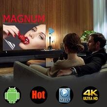 Magnum хит продаж xxx аксессуары Защита экрана для smart tv