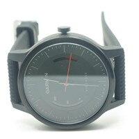 Relógio inteligente garmin vivomove  relógio inteligente e monitorador do sono