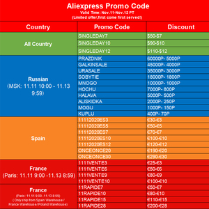 Image 2 - Xiaomi 4Aルータギガビット版2.4ghz + 5ghz無線lan DDR3高利得4アンテナアプリ制御miルータ4A wifi繰り返しxiaomiルータ