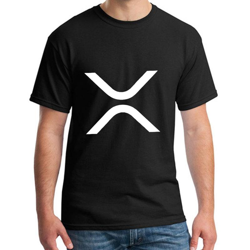 >Fitness Bitcoin Crypto Blockchain Money Moon Bestseller t-shirt for <font><b>men</b></font> cool Comical Leisure <font><b>mens</b></font> <font><b>tshirts</b></font> <font><b>Crew</b></font> Neck Pattern