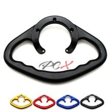 Мотоциклетные пассажирские рукоятки, рукоятка, захват, рукоятка, рукоятка, подлокотник для SUZUKI GSX 250R GSX R600 GSX R750