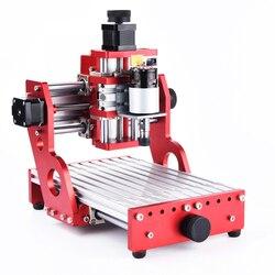 Máquina CNC, cnc 1419, máquina cortadora de grabado de metal, cobre de aluminio madera pvc pcb máquina de tallado, enrutador cnc