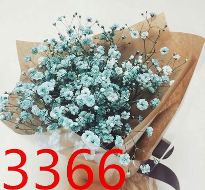 Wedding Bridal Accessories Holding Flowers 3303 MKM