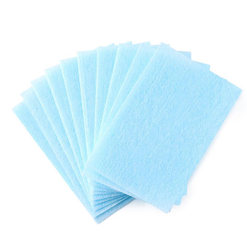 toalha de unha nao caspa removedor unhas 04