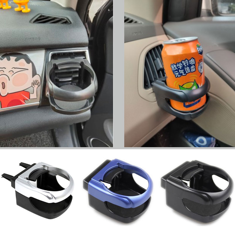 Best Car Auto Drink Cup Holder List And Get Free Shipping A391