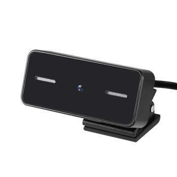 Digital External Webcam Camera for Video Call Laptop PC Computer Accessories 500W @M23
