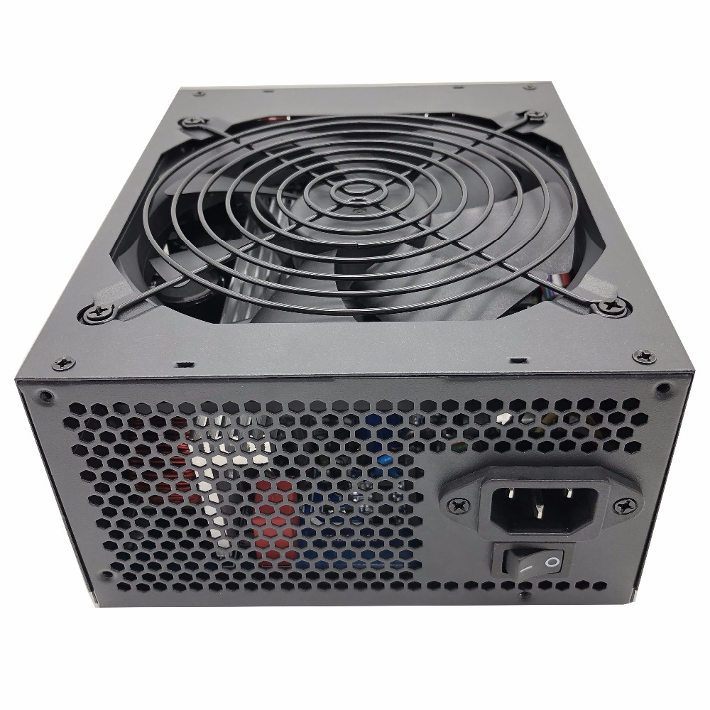 2000W PC Power supply for Bitcoin Miner ATX 2000W PICO PSU Ethereum 2000W ATX Power Supply Bitcoin 12V V2.31 ETH Coin Mining 5