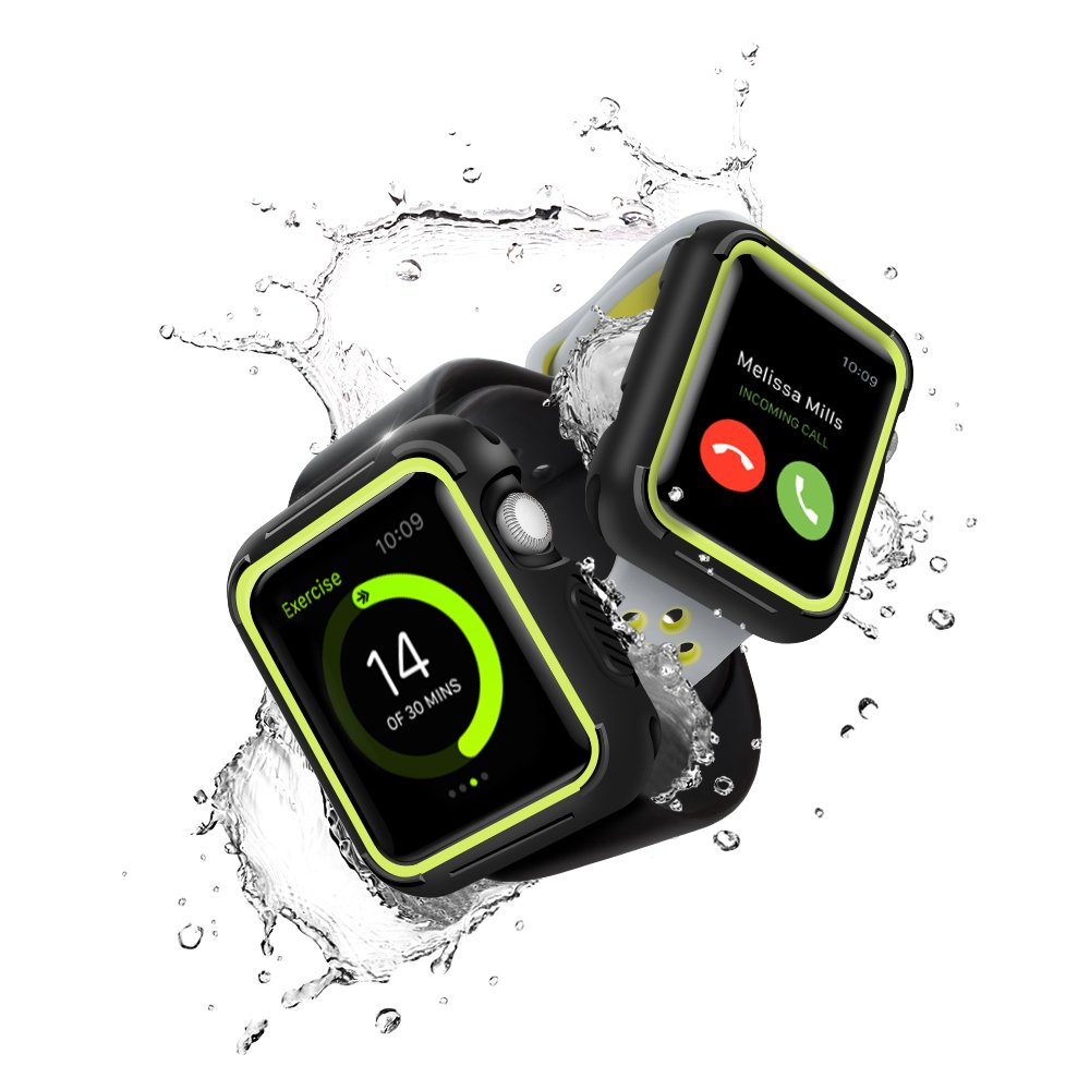Nike Style Case for Apple Watch 18