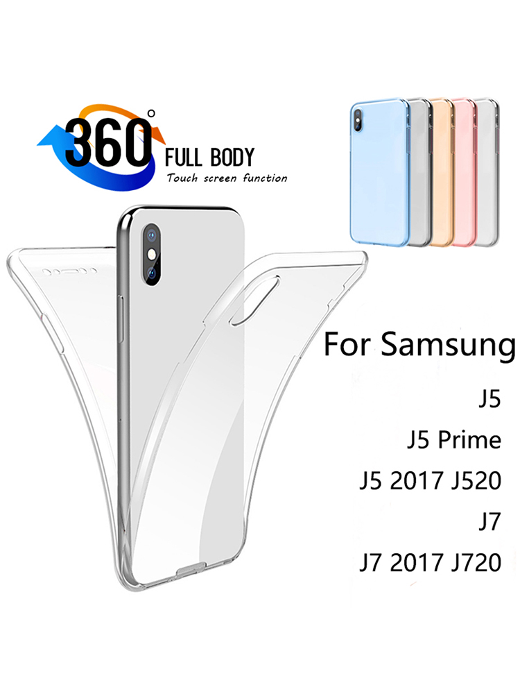 Galaxy J7 2017 Case,Surakey Flip Case Flower Butterfly Pattern PU Leather Stand Holder Card Cash Slots Magnetic Closure Flip Cover Phone case for Samsung Galaxy J7 2017,Color Butterfly