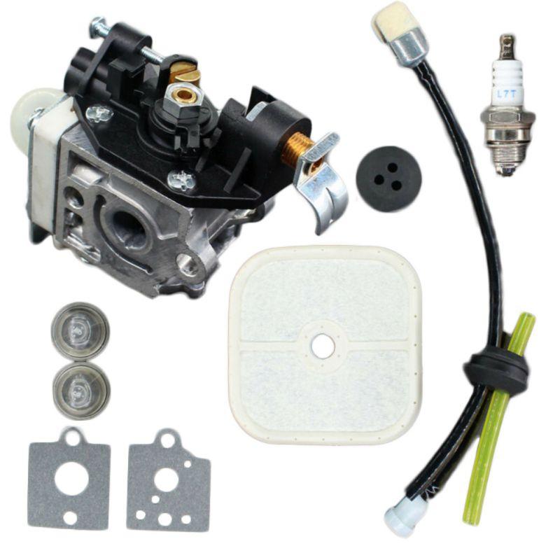 Carburetor Kit Repair For Echo PB-251/ PB-255LN /PB-255/ES-255 Zama RB-K90 Parts