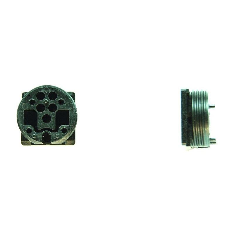 Hot Shoe Foot Support Repair Part For Canon 420EX 430EX 550EX 580EX Speedlite Flash