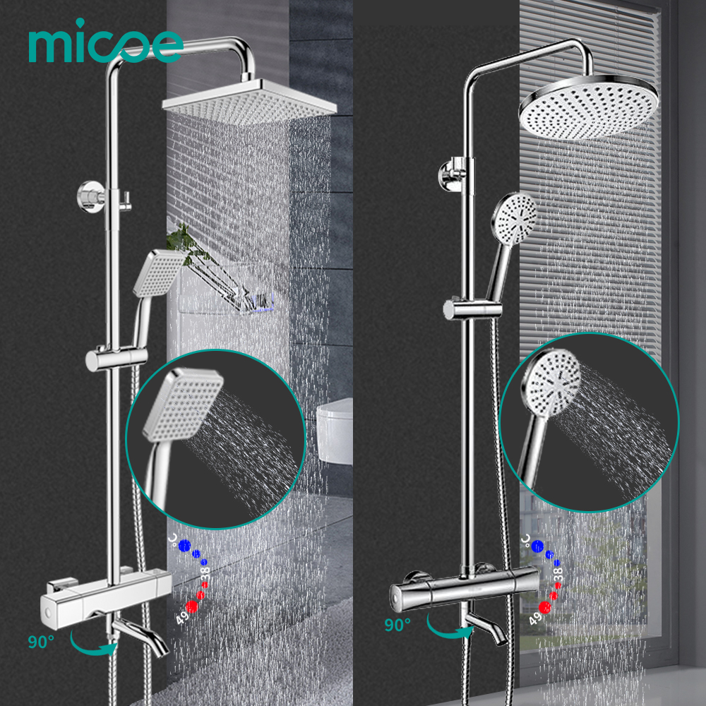 m1011a