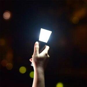 Image 3 - Youpin Beebest XP G2 250 lm automatyczna indukcja AAA EDC latarka mobilna lampa stołowa Camping oświetlenie namiotu światło indukcyjne