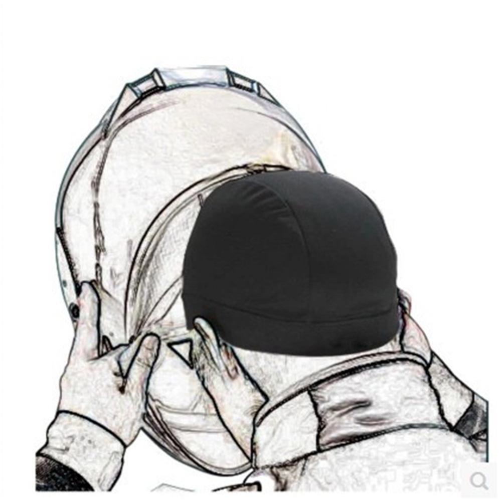 Men Outdoor Cycling Cap Bicycle Bike Cap Breathable Mtb Caps De Ciclismo Bandana Men Quick Dry Headband Head Scarf