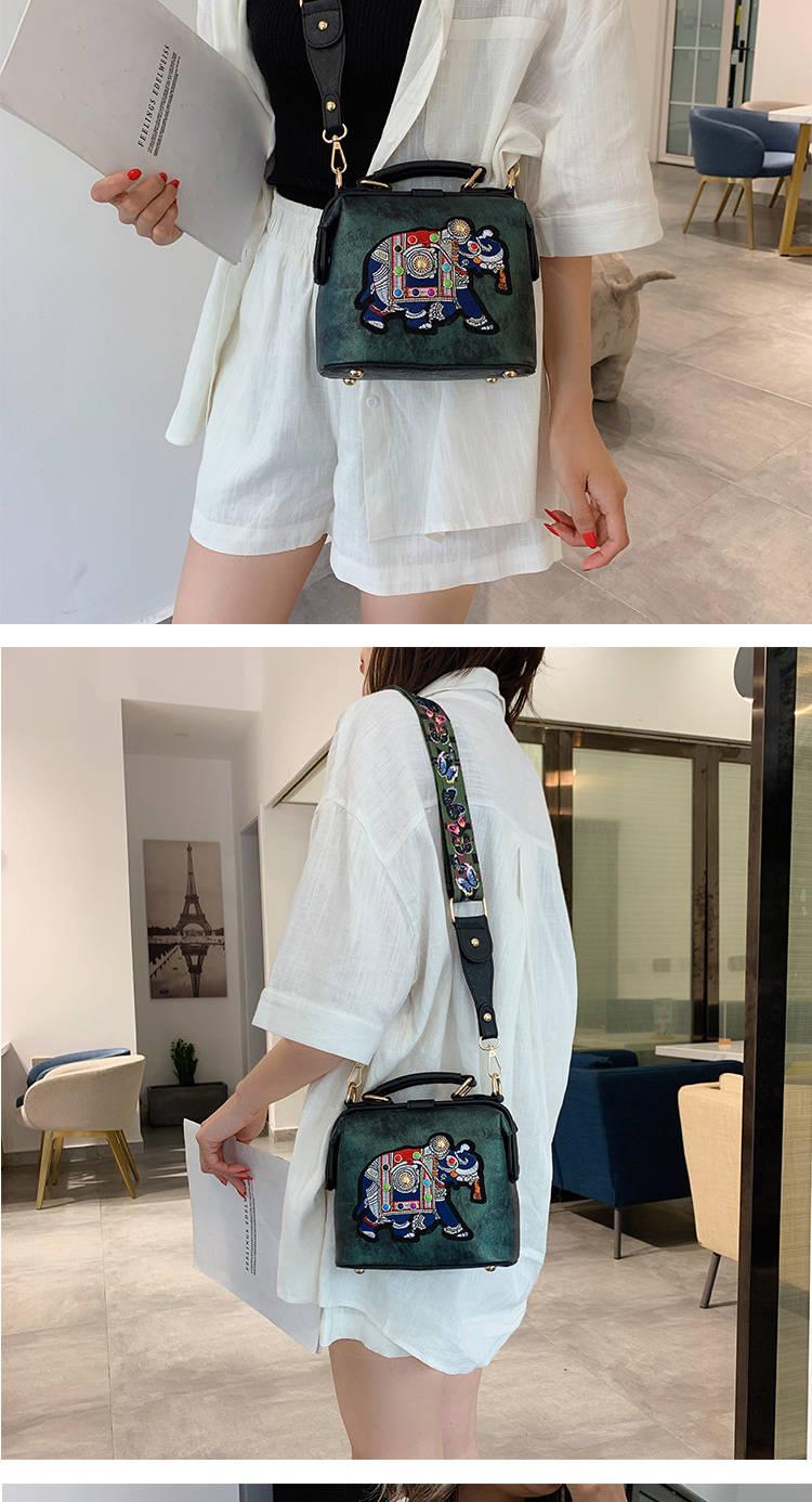 bag bags women's handbags shoulder crossbody bag (9)