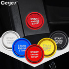 Ceyes Car Styling St...
