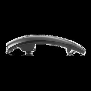 Image 4 - 2pcs דינמי Led הפעל אות אורות מעושן מראה אחורית מחוון נצנץ אורות עבור פורד Kuga עבור פורד Ecosport 2013 2018