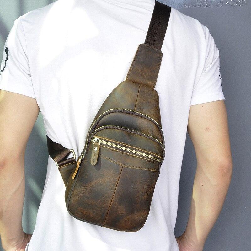 sling saco 8