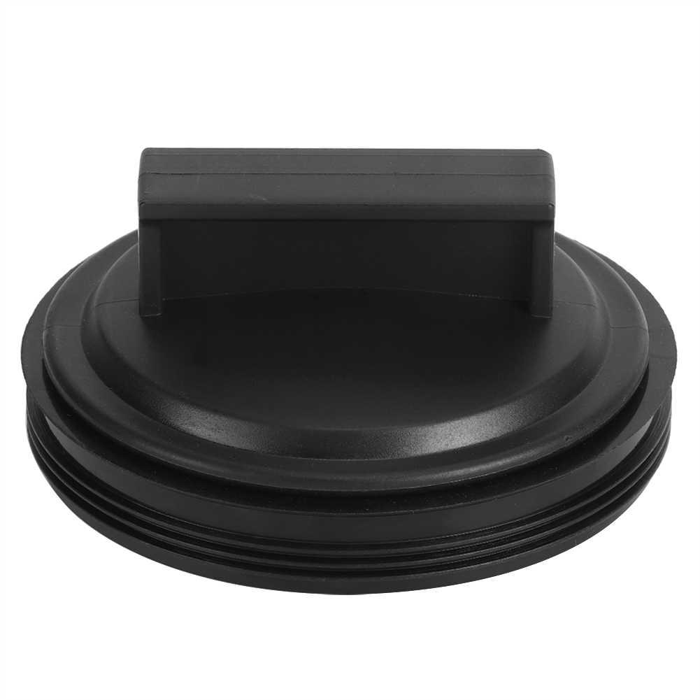 Garbage Disposal Drain Plug Splatter Guard Kitchen Food Waste Disposer Accessory Tool Aliexpress