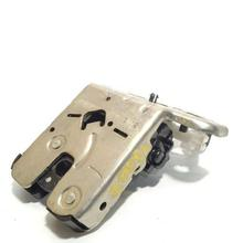 5E0827505 / /5817590/trunk lock/PORTON for SEAT TOLEDO (KG3) REFERENCE   07.12 - 12.15 1 year warranty   RE