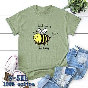 Большие размеры S-5XL, новинка, Милая женская футболка с принтом «Четыре кота», 100% хлопок, с круглым вырезом, с коротким рукавом, летняя футболка, топы, розовые футболки