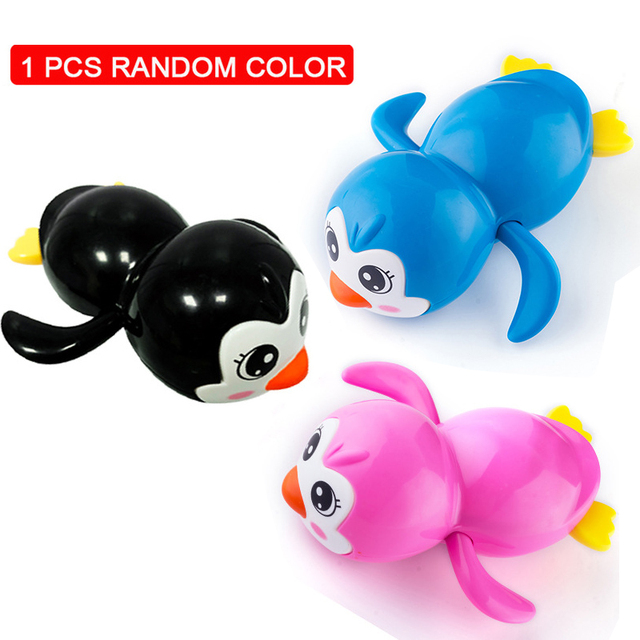 1PCS Random Color 2