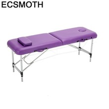 Furniture Cama Dental Letto Pieghevole Mueble De Masaj Koltugu Tafel Table Salon Camilla masaje Plegable Chair Massage Bed