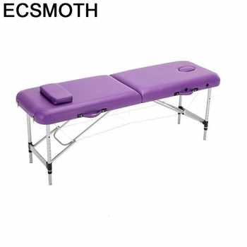 Meble Cama Dental Letto Pieghevole Mueble De Masaj Koltugu Tafel stół Salon Camilla masaje Plegable krzesło łóżko do masażu - DISCOUNT ITEM  39 OFF All Category