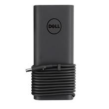 Новые оригинальные 19,5 V 6.67A 130W AC Мощность адаптер наконечник 4.5X3.0mm для Dell XPS 15 9530 9550 9560 9570 зарядное устройство для ноутбука