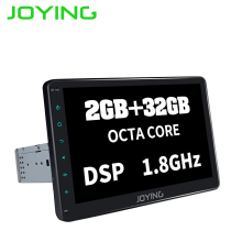Joying de 32GB DVD