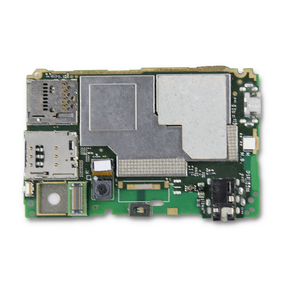 Image 3 - For Sony Xperia T3 D5103 Motherboard 8GB ROM 100% Original Mainboard Android OS Logic Board With Chips