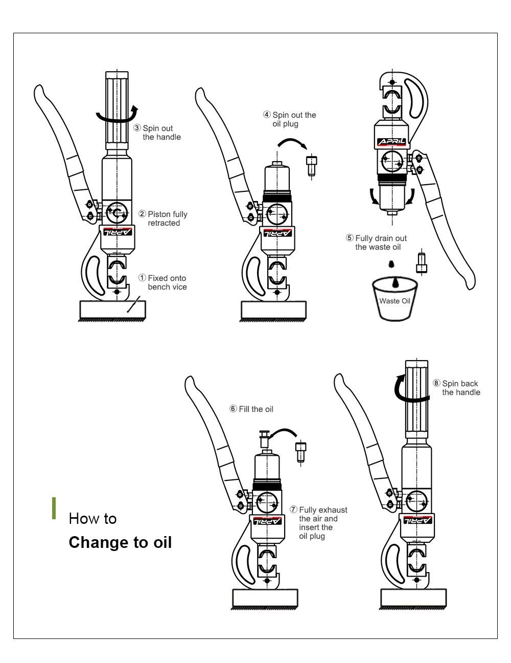 Гидравлический обжимной инструмент Гидравлические Обжимные Щипцы гидравлический инструмент сжатия YQK-70 диапазон 4-70мм2 От 5 до 6 лет давления