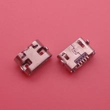 Socket-Plug Huawei Dock-Port-Connector Usb-Charging-Charger M3-Lite 10PCS for Y5-Ii Cun-l01/Mini/Mediapad/..