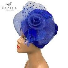 Fashion Muslim Female Turban Hat Bonnet Gold Velvet Hot Rhinestone Solid Indian Beanie Hair Bonnets Cap For Women