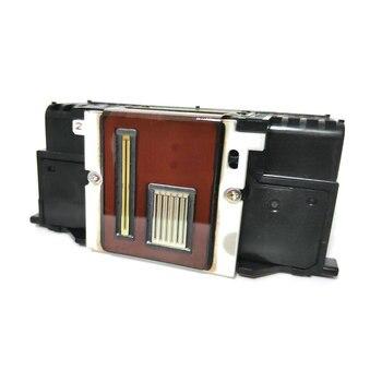 цена Japan  original printhead Used for Canon iP7200 iP7210 iP7220 iP7240 iP7250 MG5410 printhead QY6-0082 Print Head онлайн в 2017 году